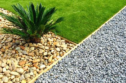 Agris Parcs & Jardins votre spécialiste en entretien et aménagement d'espace vert - Espace Vert