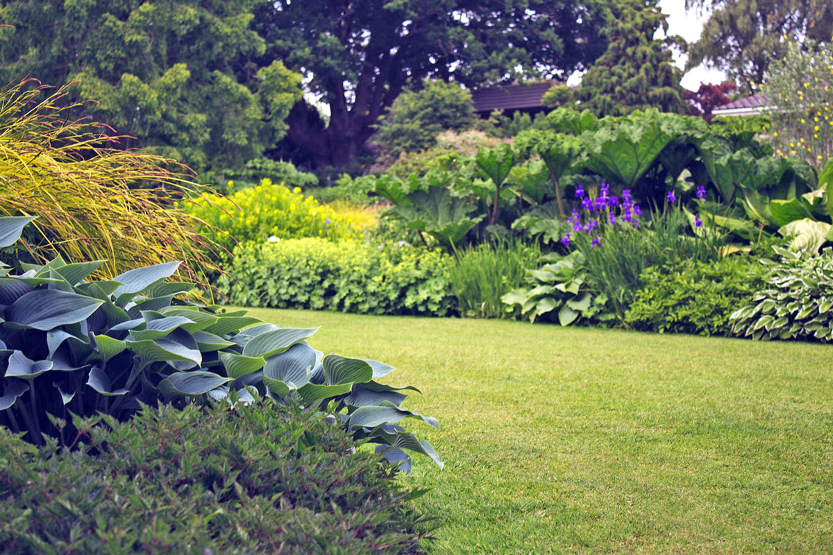 Agris parcs jardins votre sp cialiste en entretien et for Entretien des jardins et espaces verts
